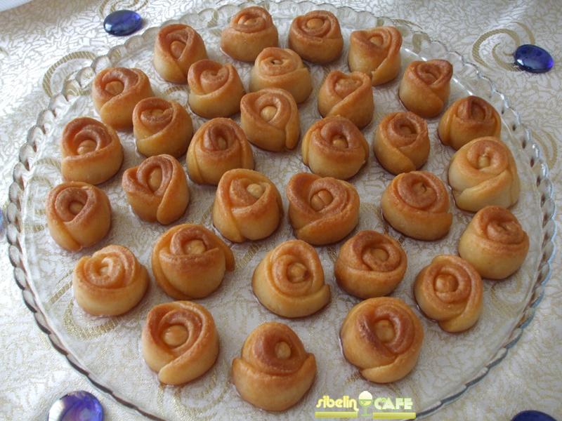 Portakallı pasta tarifi resimli ile Etiketlenen Konular 88